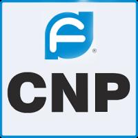 Насосы CNP. Новинка на рынке насосного оборудования