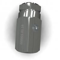 Новинка АДЛ - Прерыватели вакуума VBS25 из нержавеющей стали