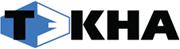 Комплексные поставки промышленного оборудования - ООО «Компания ТЭКНА»