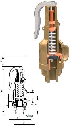 Трубы водогазопроводные по ГОСТ 3262-75